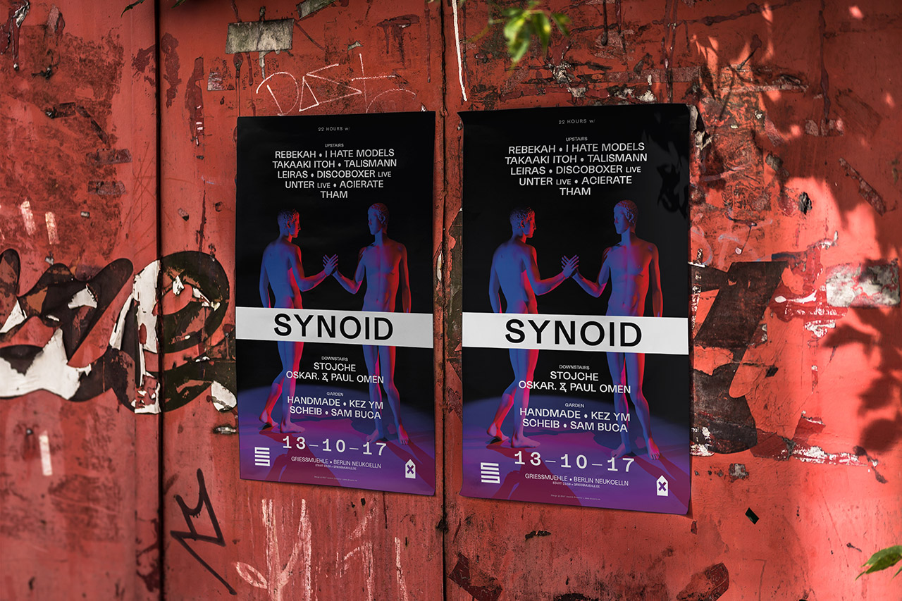 Synoid_Poster_1