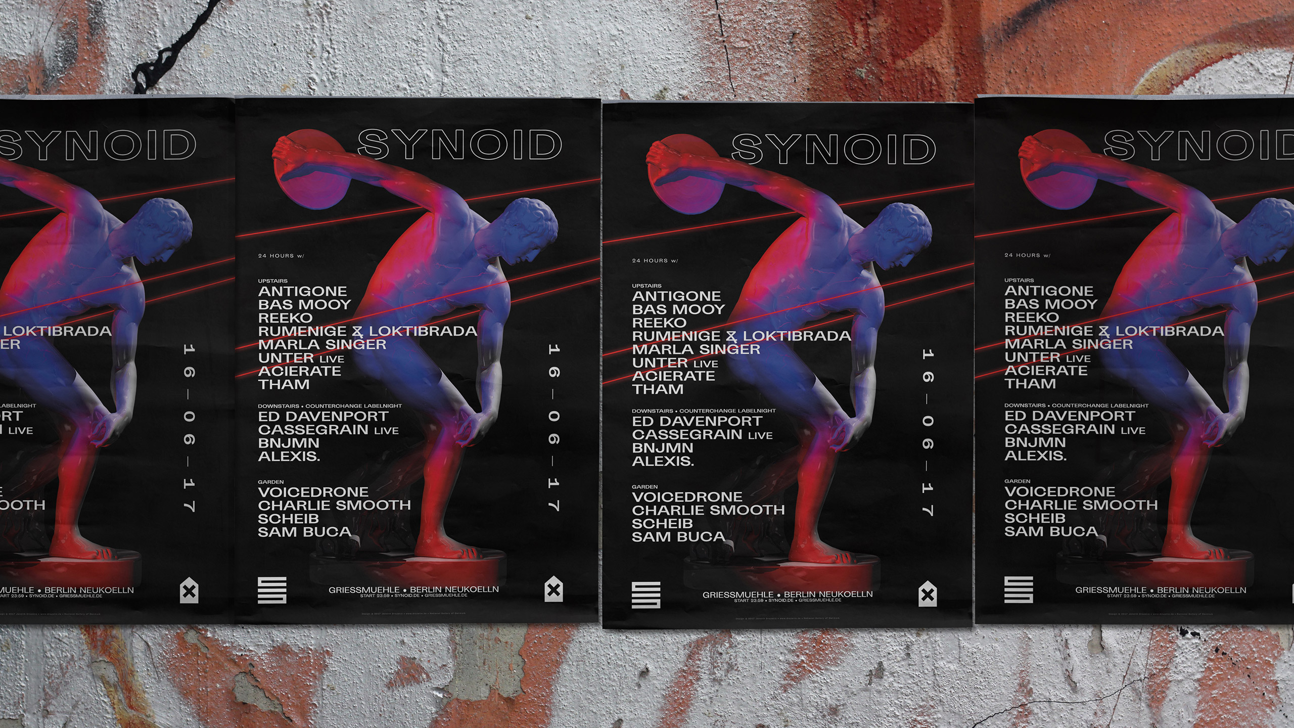 Synoid_Poster_2