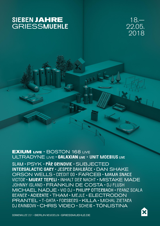 180508_GM_Geburtstag_2018_poster_digital_V2